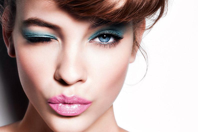 Maquillage | Maison Sasha